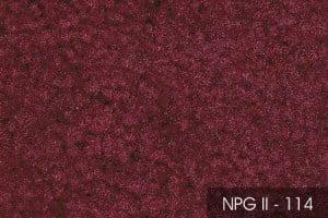 2NPGII-114-54