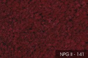 2NPGII-141-54
