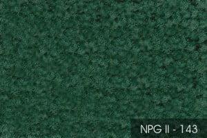 2NPGII-143-54
