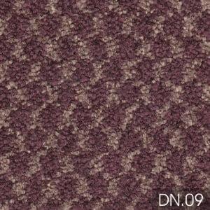 328-DN_003