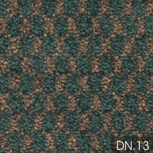 328-DN_004