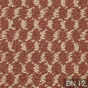 328-DN_006
