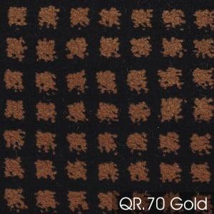 333-QR_003