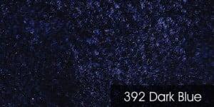 392-DARK-BLUE-392