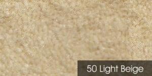 50-LIGHT-BEIGE-392