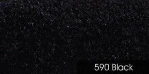 590-BLACK-392