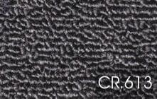 61-CR_002