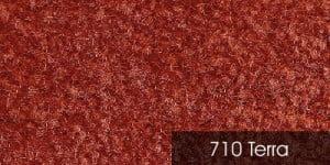 710-TERRA-392
