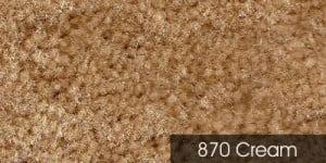 870-CREAM-392