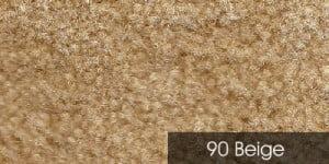 90-BEIGE-392