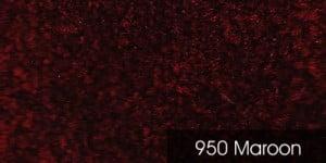 950-MAROON-392
