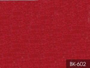 BK602-611