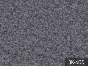 BK605-611