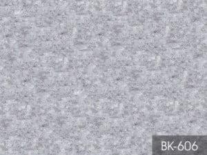 BK606-611