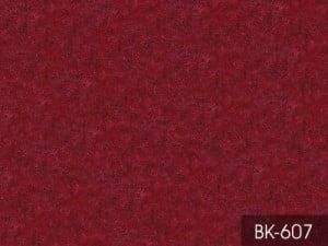 BK607-611