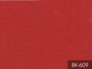 BK609-611
