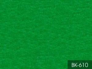 BK610-611