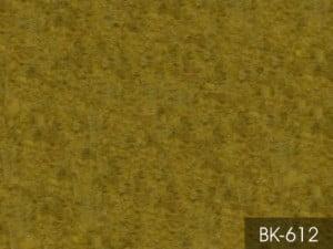 BK612-611