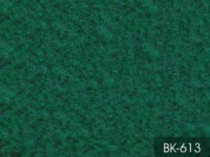 BK613-611