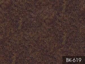 BK619-611