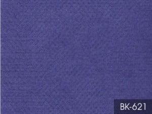 BK621-611
