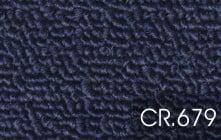 CR_003
