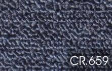 CR_004