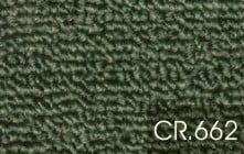 CR_006