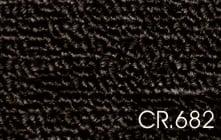 CR_013