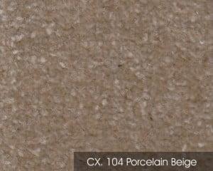 CX-104-PORCELAIN-BEIGE-1083
