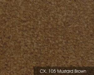 CX-105-MUSTARD-BROWN-1083