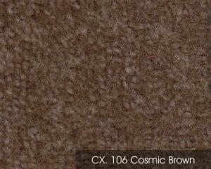 CX-106-COSMIC-BROWN-1083