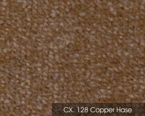 CX-128-COPPER-HASE-1083