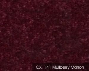 CX-141-MULBERRY-MARRON-1083