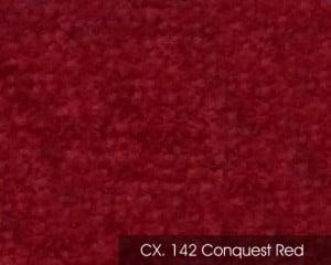 CX-142-CONQUEST-RED-1083