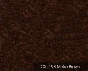 CX-198-METRO-BROWN-1083
