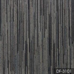 DF-3101-1131