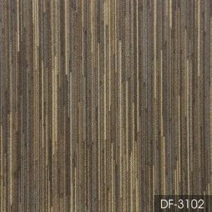 DF-3102-1131