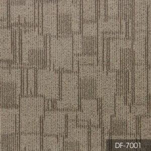 DF-7001-1195