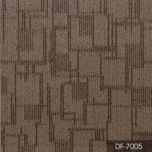 DF-7005-1195