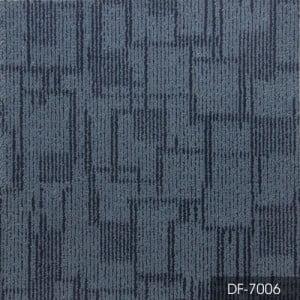 DF-7006-1195