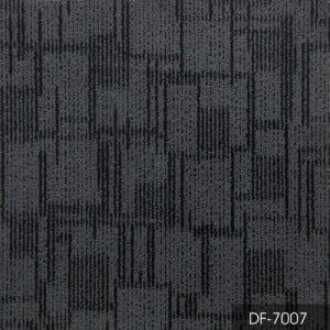 DF-7007-1195