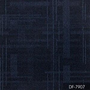 DF-7907-1161