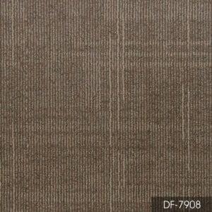 DF-7908-1161