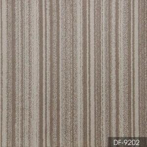 DF-9202-1155
