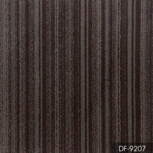 DF-9207-1155