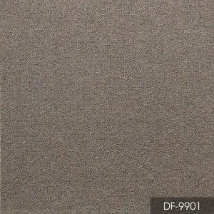 DF-9901-1173