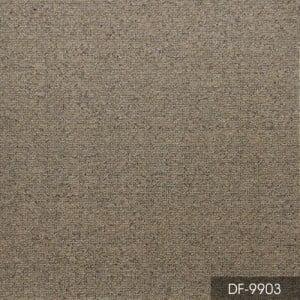 DF-9903-1173