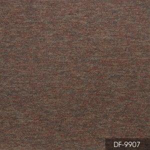 DF-9907-1173