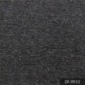 DF-9910-1173